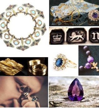jewellery other aspects_www.bespokejewel