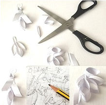 learn methods for creating a jewellery design course