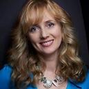 Helen Forder (O'Neil) Precious Metal Clay expert