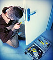 Central Locksmiths Ltd, Birmingham. Locksmith and Joinery Services. locksmith birmingham