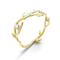 Organic ring_Joan C 200.jpg