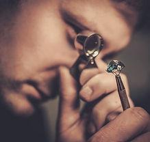 practical gemstone course