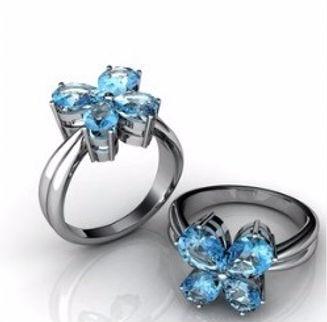 Lisa Waller ring; jewellery courses; expert tutors, affordable, www.bespokejewellerytraining.co.uk