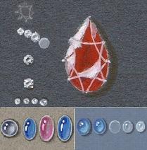 Gemstone drawings ML.jpg