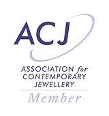 Membership logo for ACJ| Member Dawn Meaden-Johnson