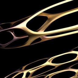What is Direct Metal Laser Sintering (DMLS)?