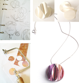 How to turn your Jewellery Designs into reality