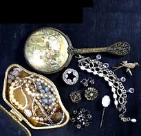 Course - How to Value Jewellery for Auctioneers