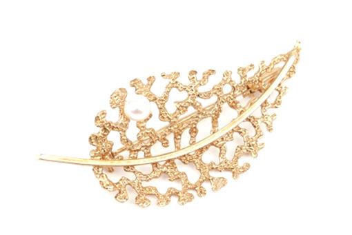 Jewellery courses; Expert tutors, affordable, flexible; www.bespokejewellerytraining.co.uk