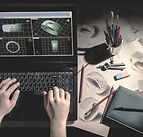 Learn more about CAD & Modelling for jewellers with a course from www.bespokejewellerytraining.co.uk