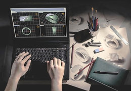 Course: How to Design Jewellery with CAD online course