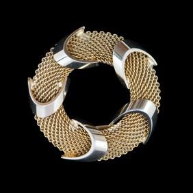 Blog _Jewellery Repairs_bespokejewellerytraining.co.uk