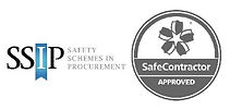Alcumus Safe Contractor Accredited_logo.