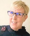 Dawn Meaden-Johnson _Founder and Directo