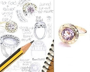 Design for Manufacture online course at