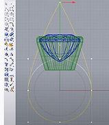 cad screen shot_rhino_bezel.jpg