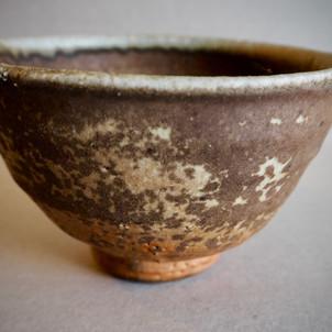 MARTIN Ceramics