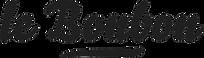 lebonbon-logo.png