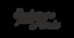 logo-enlarge.png
