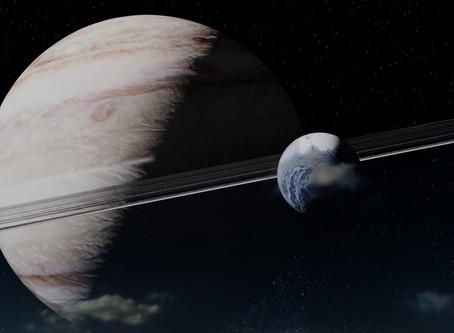 Jupiter & Saggitarius sign: itinerary and results