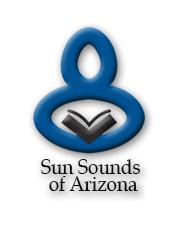 Sunsounds_Logo.png