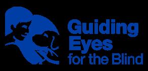 Guiding Eyes logo.png