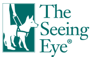 the-seeing-eye-logo