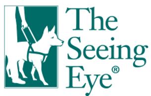 the-seeing-eye-logo