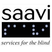 SAAVI-Logo.jpg
