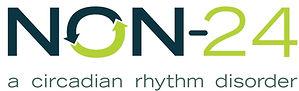 Non24 Logo1 (002).jpg