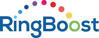 ringboost logo.jpg