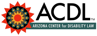 AZ Disability Law Logo.png