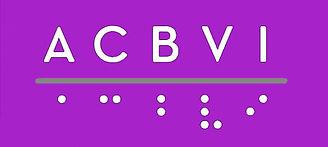 ACBVI purple_logo.jpg