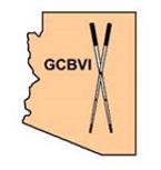 Governers Council Logo.png