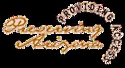 AZ Talking Book Library Logo.png