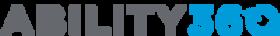 Ability360-Logo