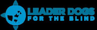 leader-dog-logo.png