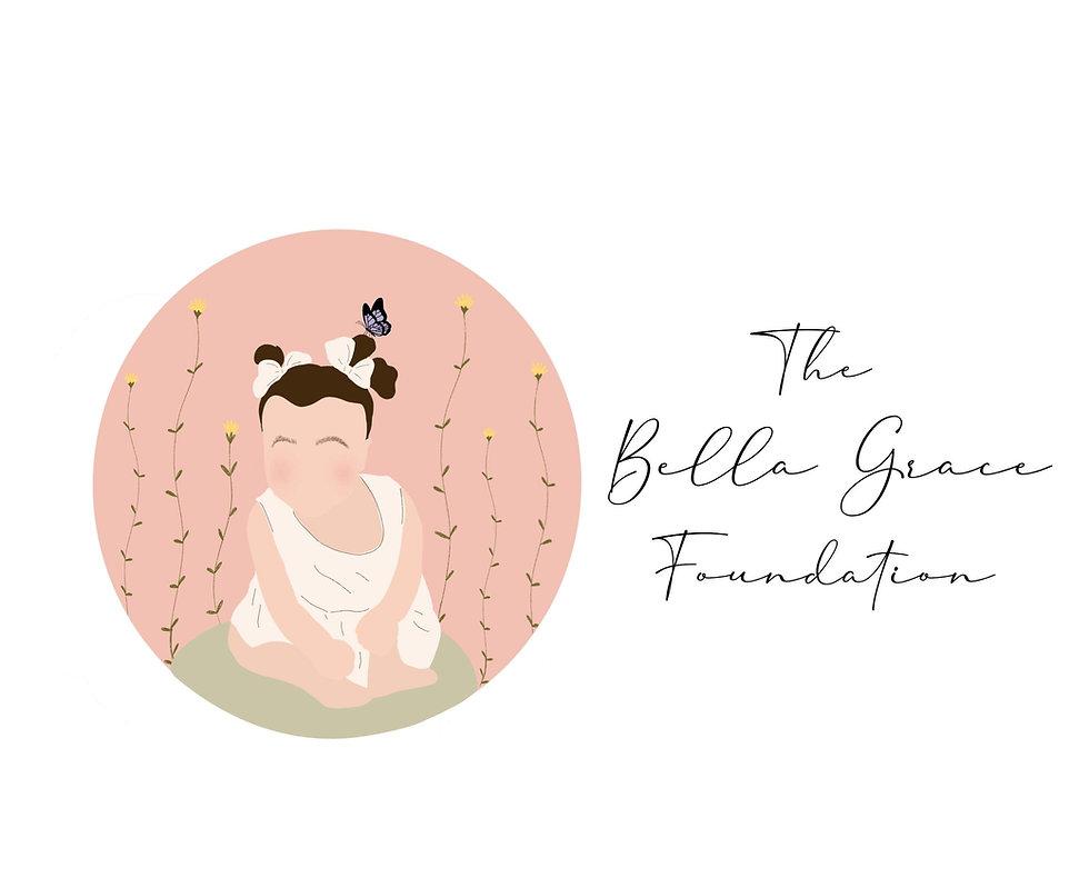TBGF Logo.jpg