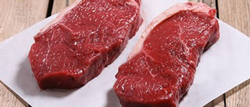 Sirloin Steak (per Kg)