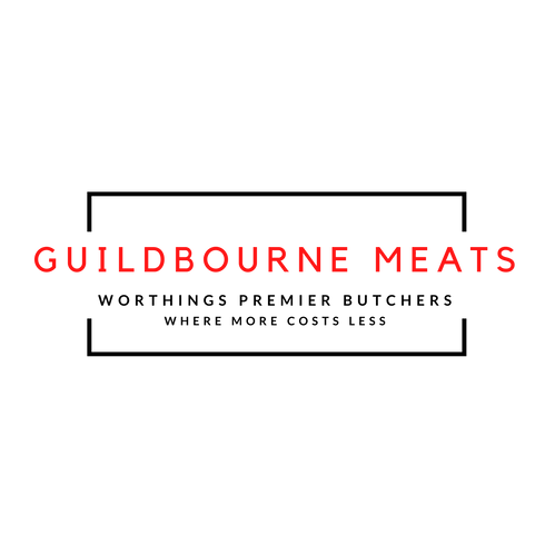 Guildbourne Meats-5.png