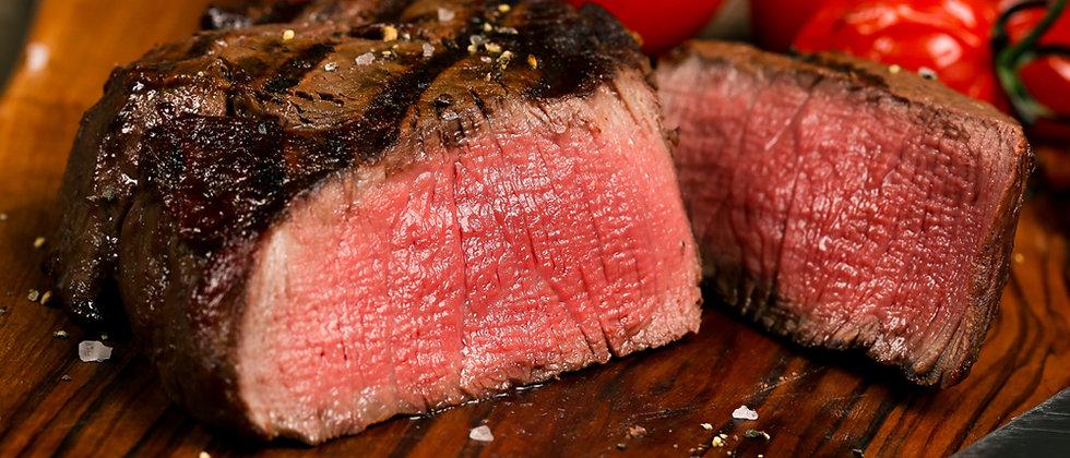 Hand cut Fillet Steak Or Whole Fillets of Beef £25 per Kg