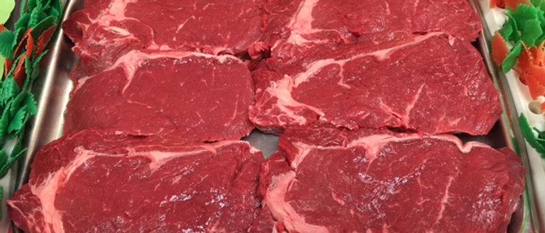 Ribeye Steak(per Kg)