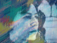 VANESSA BARTEL (8).jpg
