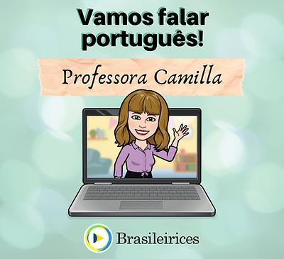 Aulas particulares de português (1).png