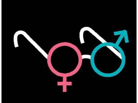 Palavras com gêneros diferentes (feminino x masculino) em português x espanhol (heterogenéricos)