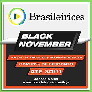 Black friday Hotmart_Brasileirices_v2.jp