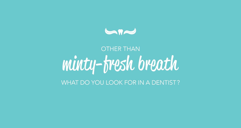 Ad Minty Fresh Breath p1_edited