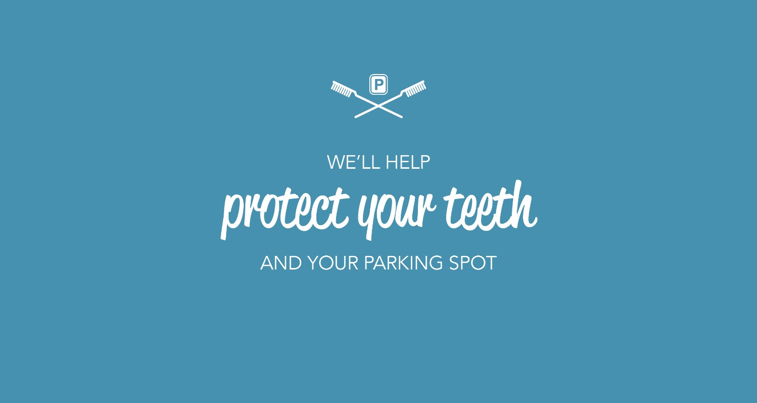Ad Protect Your Teeth p1_edited