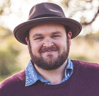 Profile Picture of Cody Duckworth