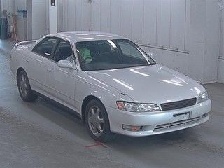 JZX90 jdmcars.co.nz